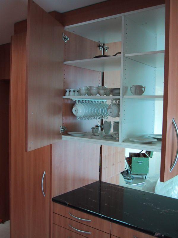 referenzen schreinerei murer weggis. Black Bedroom Furniture Sets. Home Design Ideas