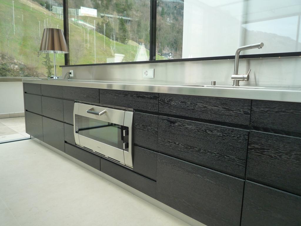 park hotel vitznau suite 112 wintergartenk che. Black Bedroom Furniture Sets. Home Design Ideas