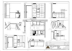 referenzen k chen. Black Bedroom Furniture Sets. Home Design Ideas